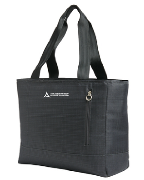 Port Authority Ladies Laptop Tote
